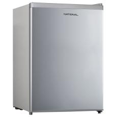 42770fa63203 Купить холодильник в Новосибирске - интернет-магазин РемБытТехника