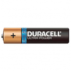 Батарейка Duracell MX2400 LR03 Ultra Power 1шт.