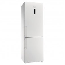 Холодильник Hotpoint-Ariston HS 5181 W