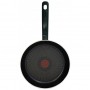 Сковорода Tefal Cook Right 04166126