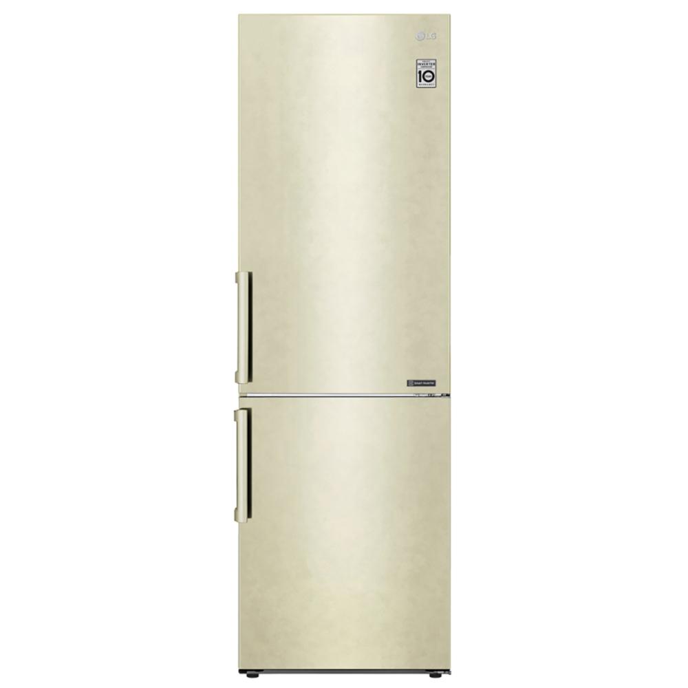 солить холодильники лджи в картинках небольшого размера имеют